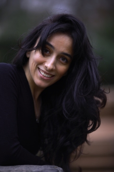 Naila Hayate